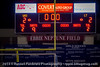 20130319 Chaps Boys Varsity vs Lk Travis-131