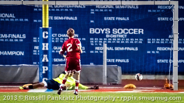 20130319 Chaps Boys Varsity vs Lk Travis-171
