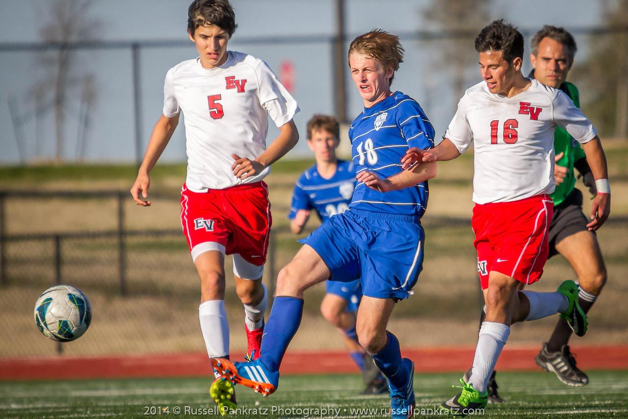20140118 Chaps Boys Varsity Soccer vs Eastview-104