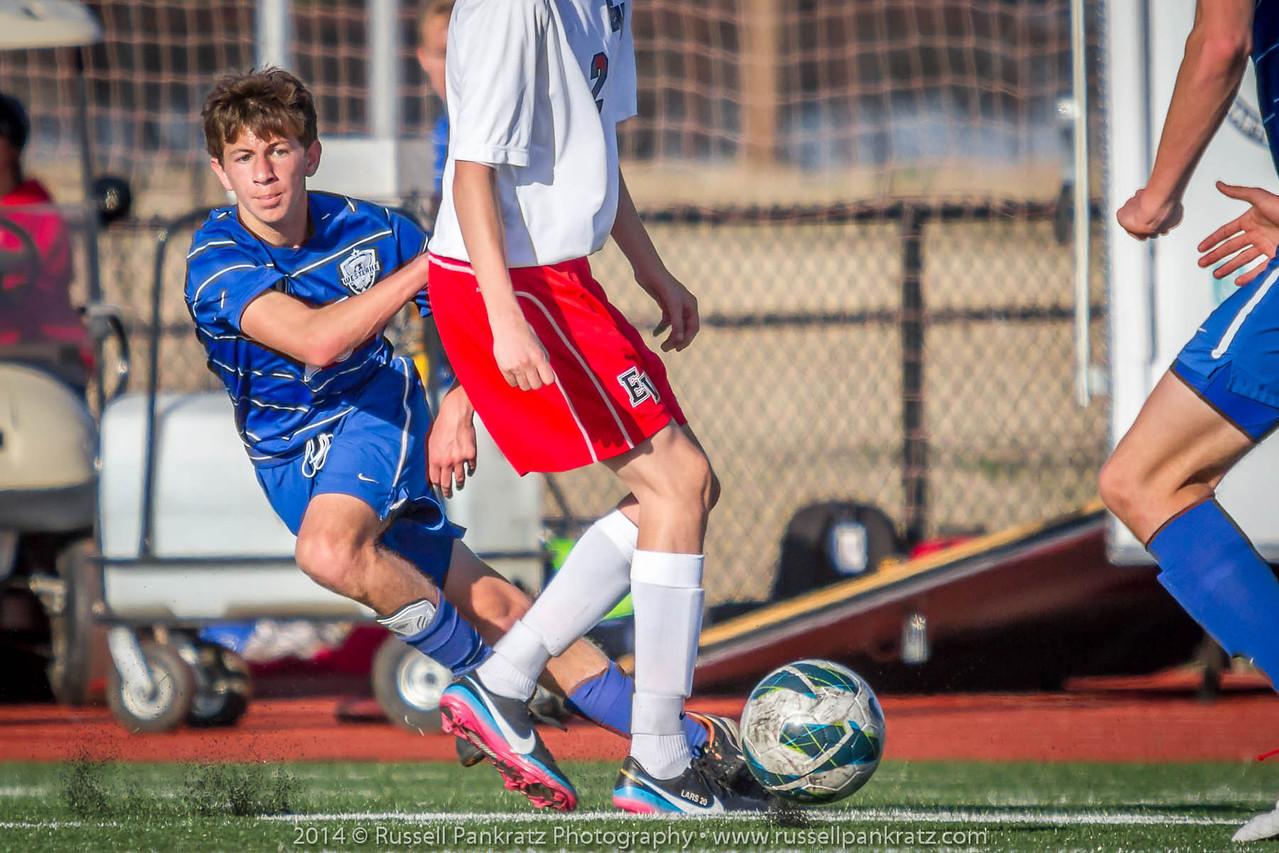 20140118 Chaps Boys Varsity Soccer vs Eastview-100