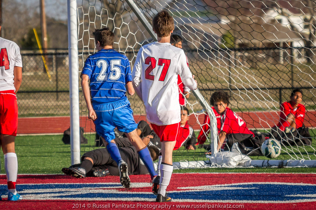 20140118 Chaps Boys Varsity Soccer vs Eastview-142