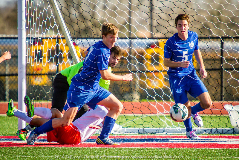 20140118 Chaps Boys Varsity Soccer vs Eastview-039