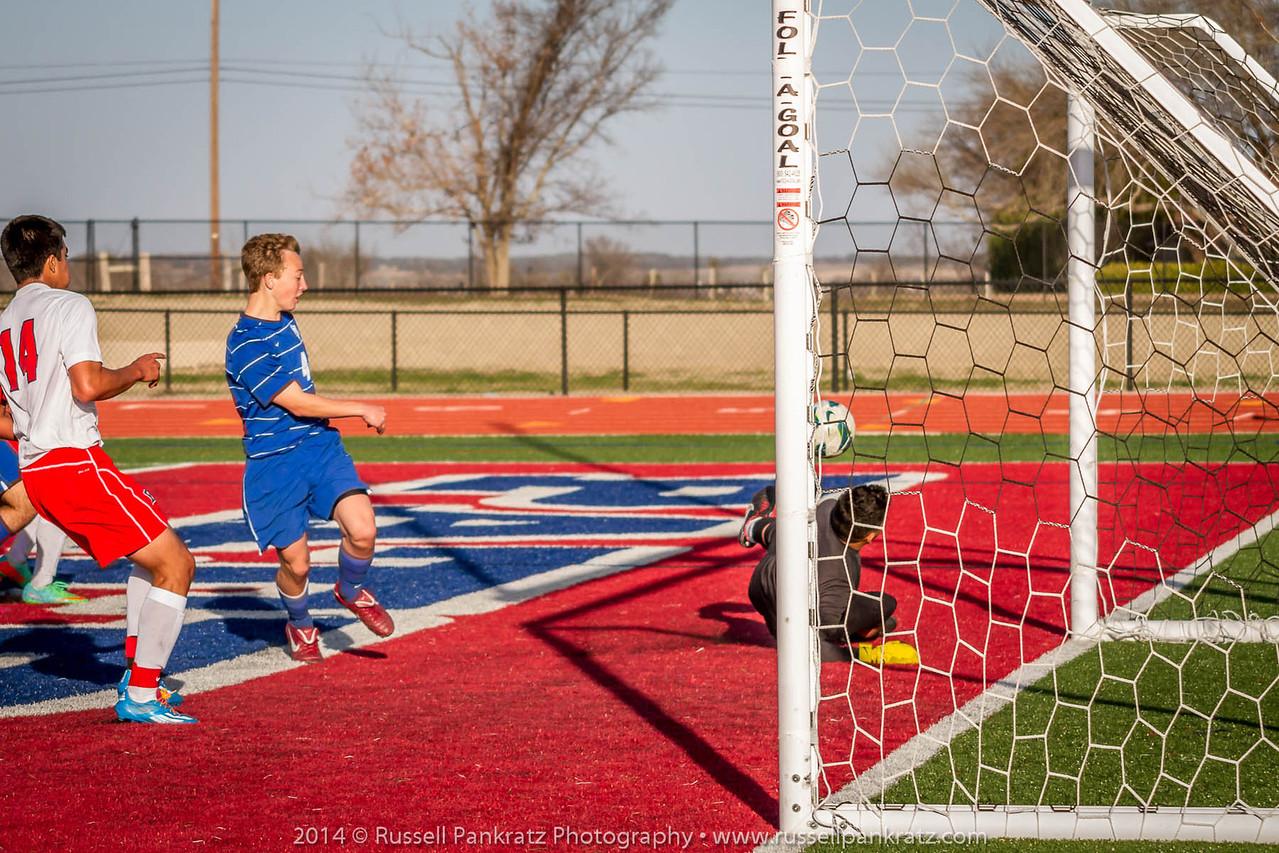 20140118 Chaps Boys Varsity Soccer vs Eastview-111