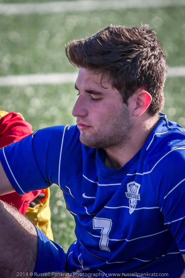 20140118 Chaps Boys Varsity Soccer vs Eastview-075