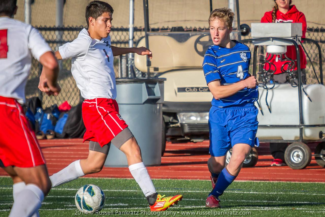 20140118 Chaps Boys Varsity Soccer vs Eastview-108