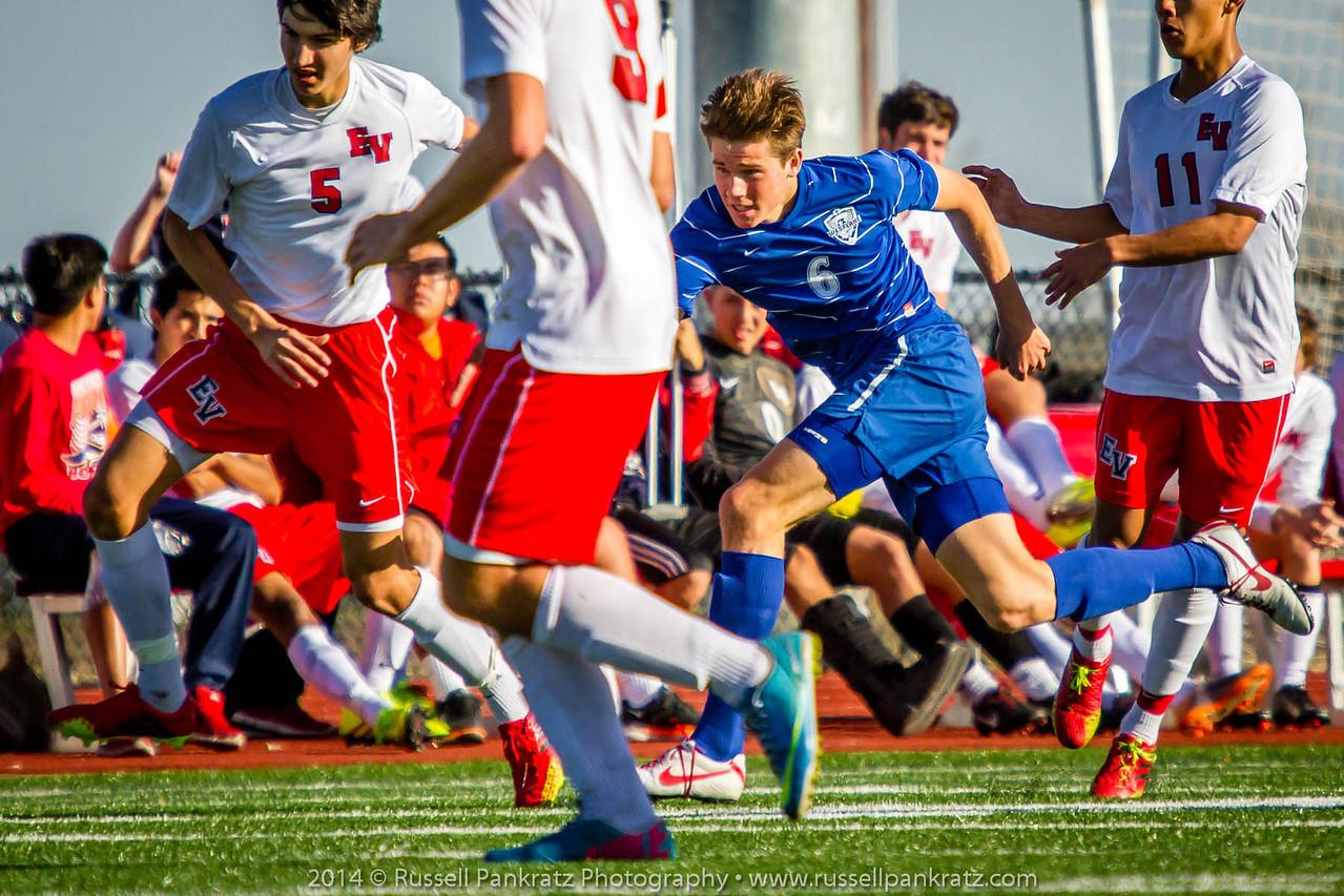 20140118 Chaps Boys Varsity Soccer vs Eastview-054