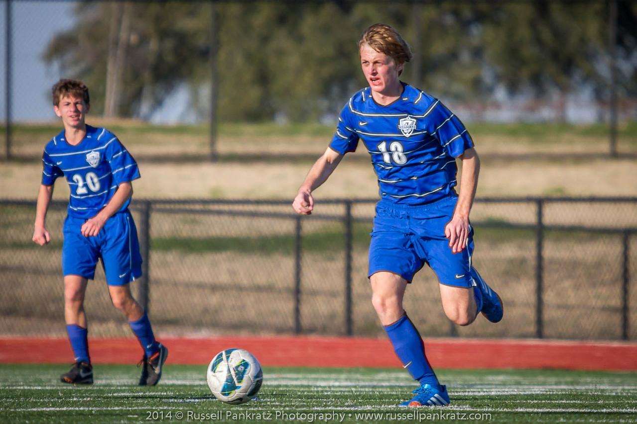 20140118 Chaps Boys Varsity Soccer vs Eastview-103
