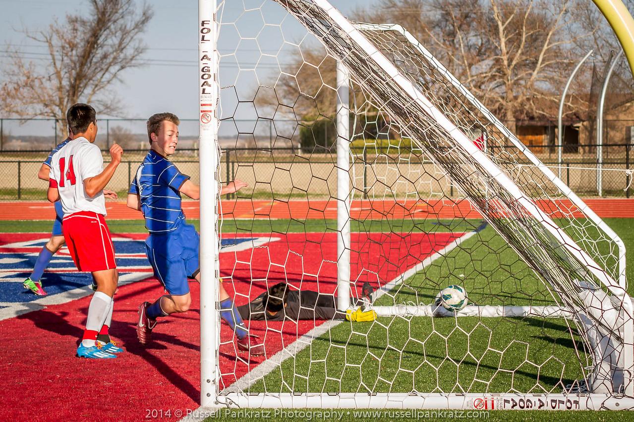 20140118 Chaps Boys Varsity Soccer vs Eastview-116