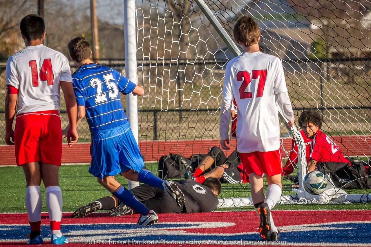 20140118 Chaps Boys Varsity Soccer vs Eastview-143