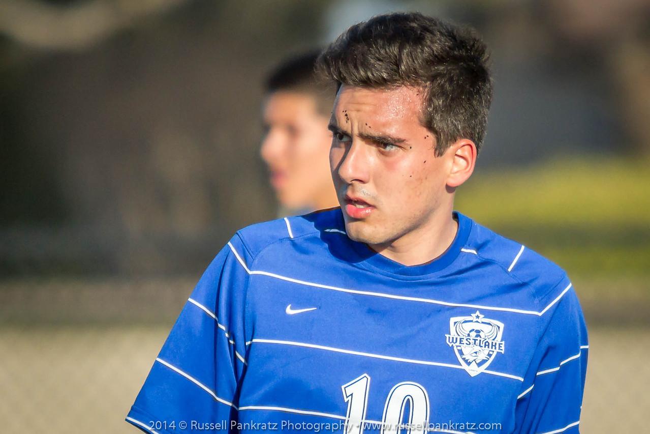 20140118 Chaps Boys Varsity Soccer vs Eastview-107