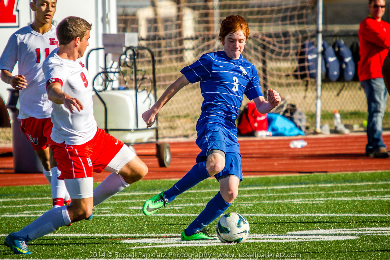 20140118 Chaps Boys Varsity Soccer vs Eastview-038