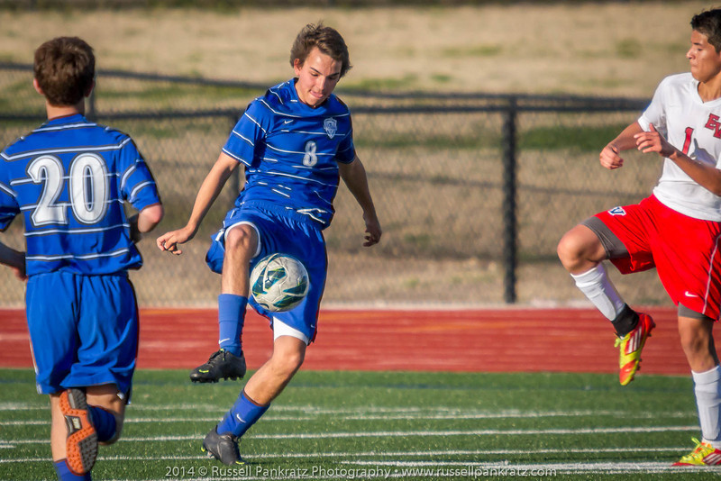 20140118 Chaps Boys Varsity Soccer vs Eastview-122