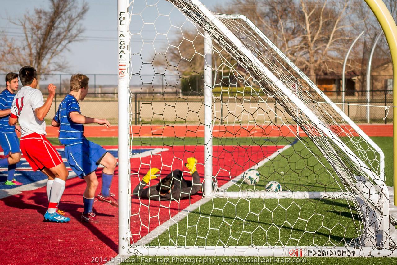 20140118 Chaps Boys Varsity Soccer vs Eastview-115