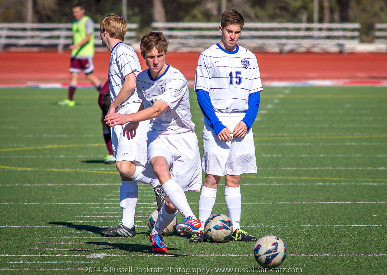 2014-01-01 Chaps Boys Varsity Soccer Scrimmage-001