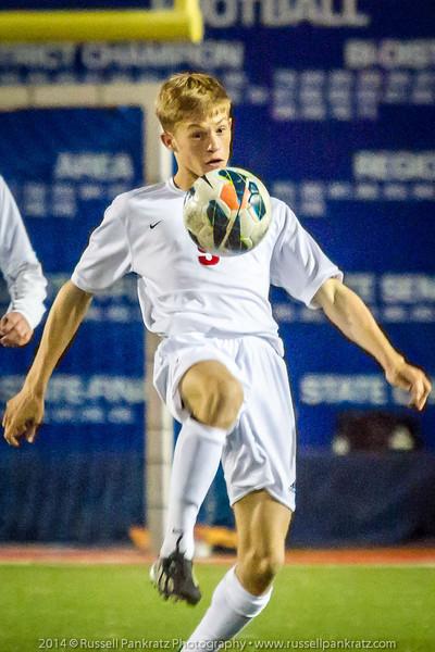 20140121 Boys Varsity Soccer vs Vandegrift-03