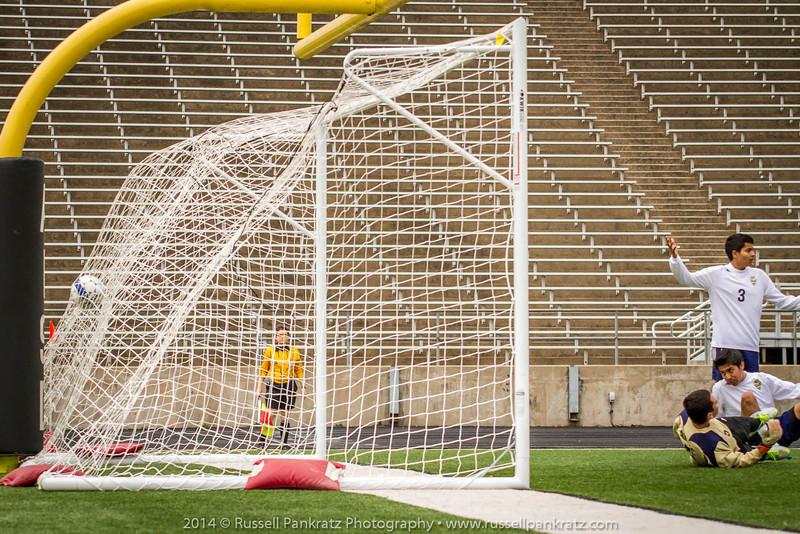 20140201 Chaps boys varsity vs  Akins--40