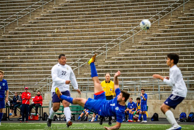 20140201 Chaps boys varsity vs  Akins--124