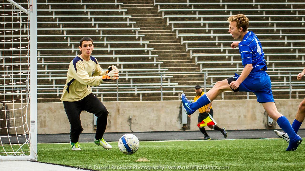 20140201 Chaps boys varsity vs  Akins--106