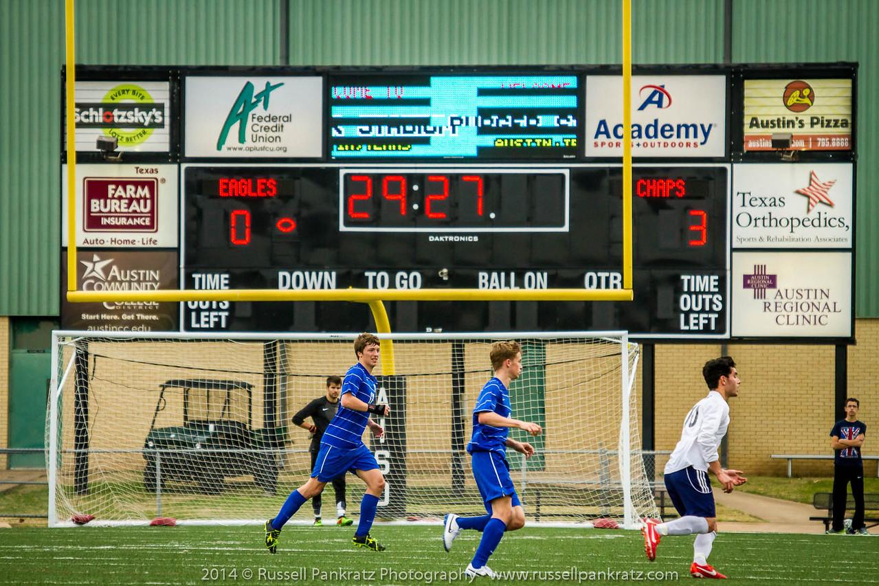 20140201 Chaps boys varsity vs  Akins--88