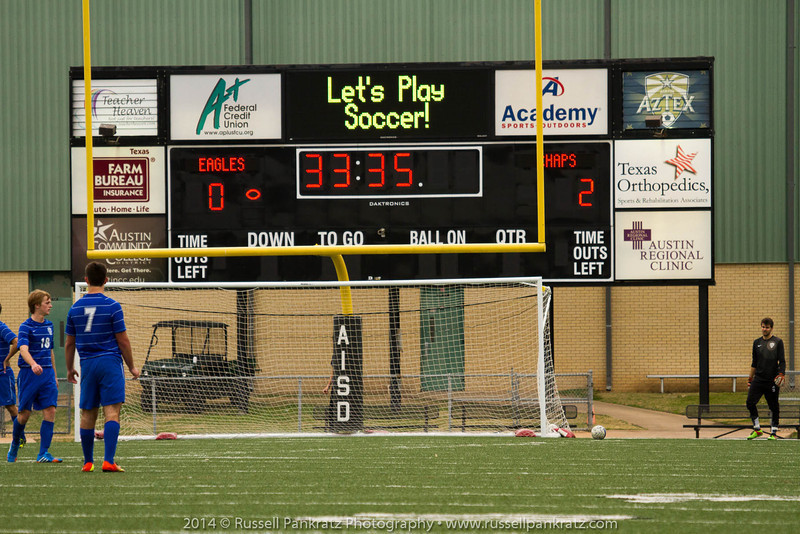 20140201 Chaps boys varsity vs  Akins--79