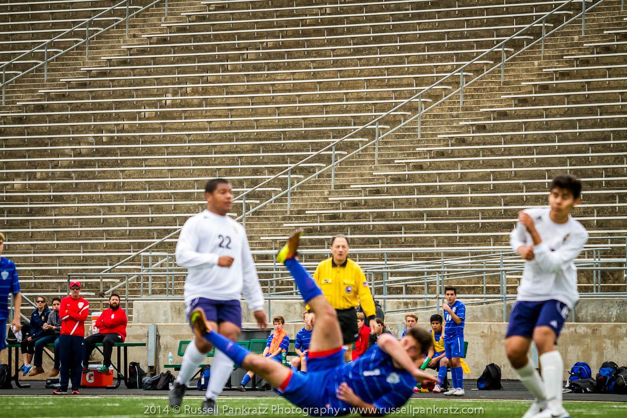 20140201 Chaps boys varsity vs  Akins--125