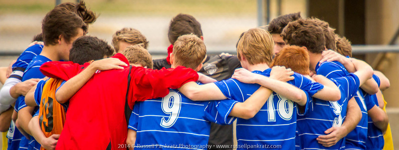 20140201 Chaps boys varsity vs  Akins--2