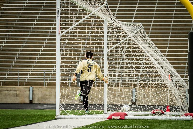 20140201 Chaps boys varsity vs  Akins--126