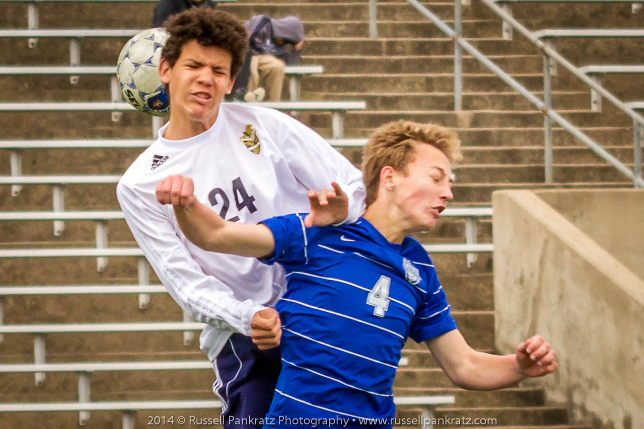 20140201 Chaps boys varsity vs  Akins--15