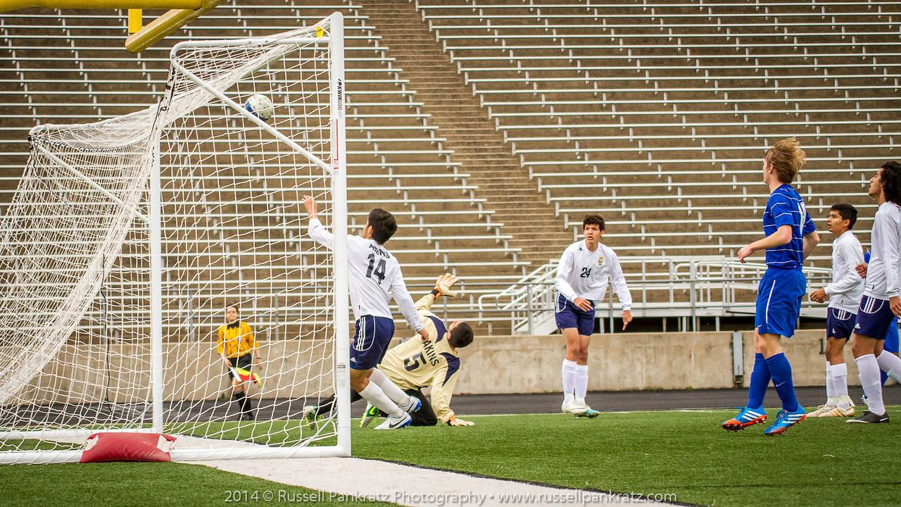 20140201 Chaps boys varsity vs  Akins--21
