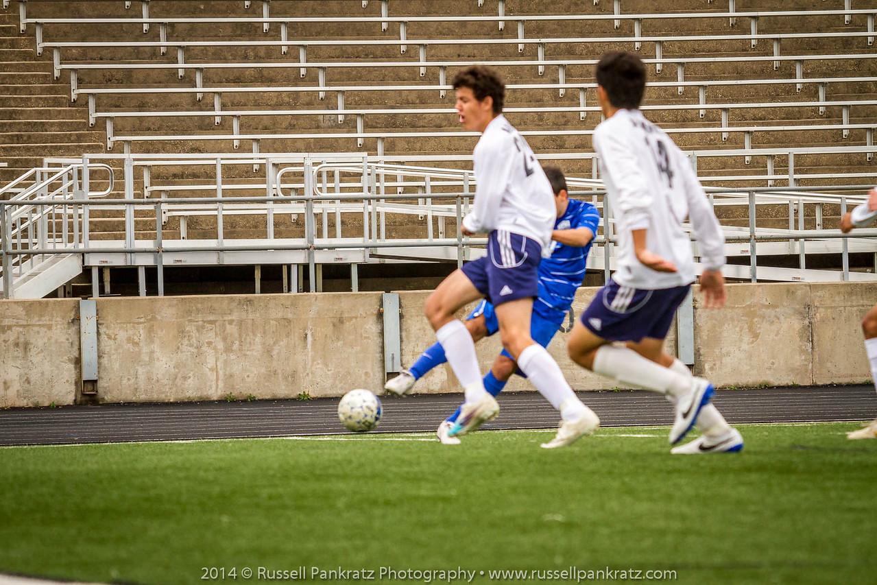 20140201 Chaps boys varsity vs  Akins--18