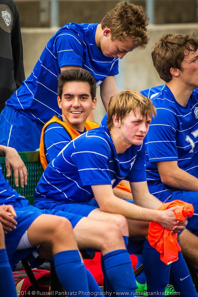 20140201 Chaps boys varsity vs  Akins--53