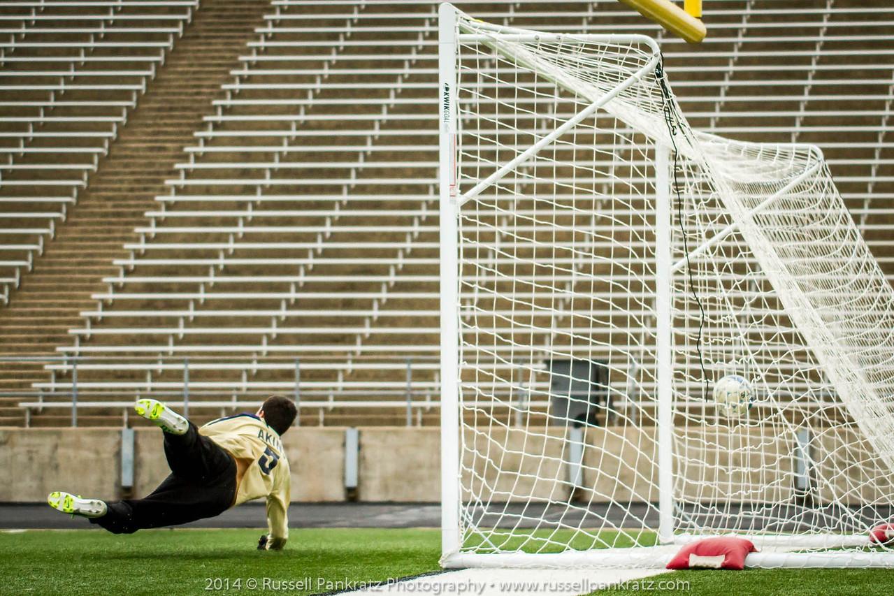 20140201 Chaps boys varsity vs  Akins--132