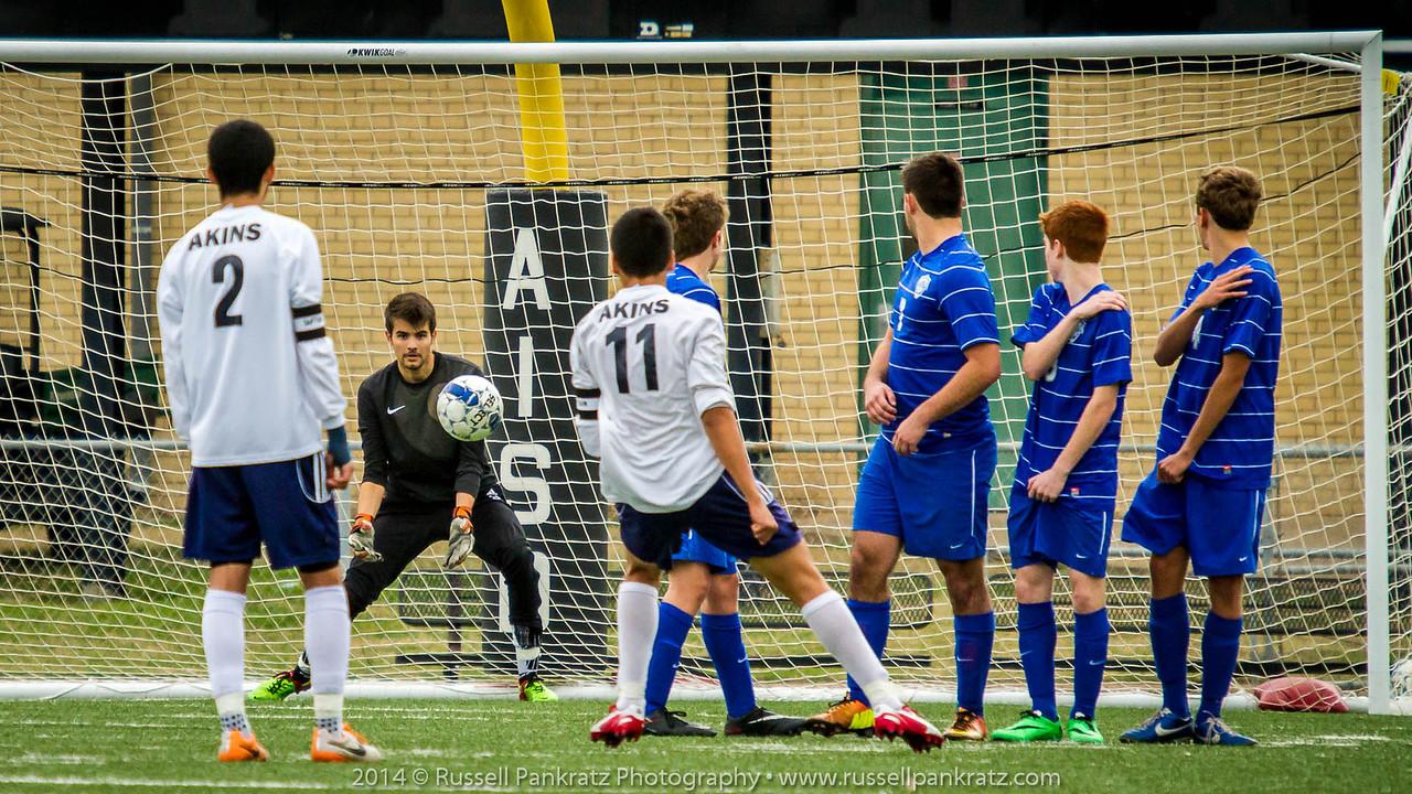 20140201 Chaps boys varsity vs  Akins--72