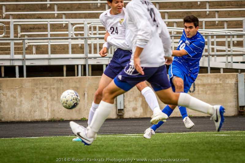 20140201 Chaps boys varsity vs  Akins--19