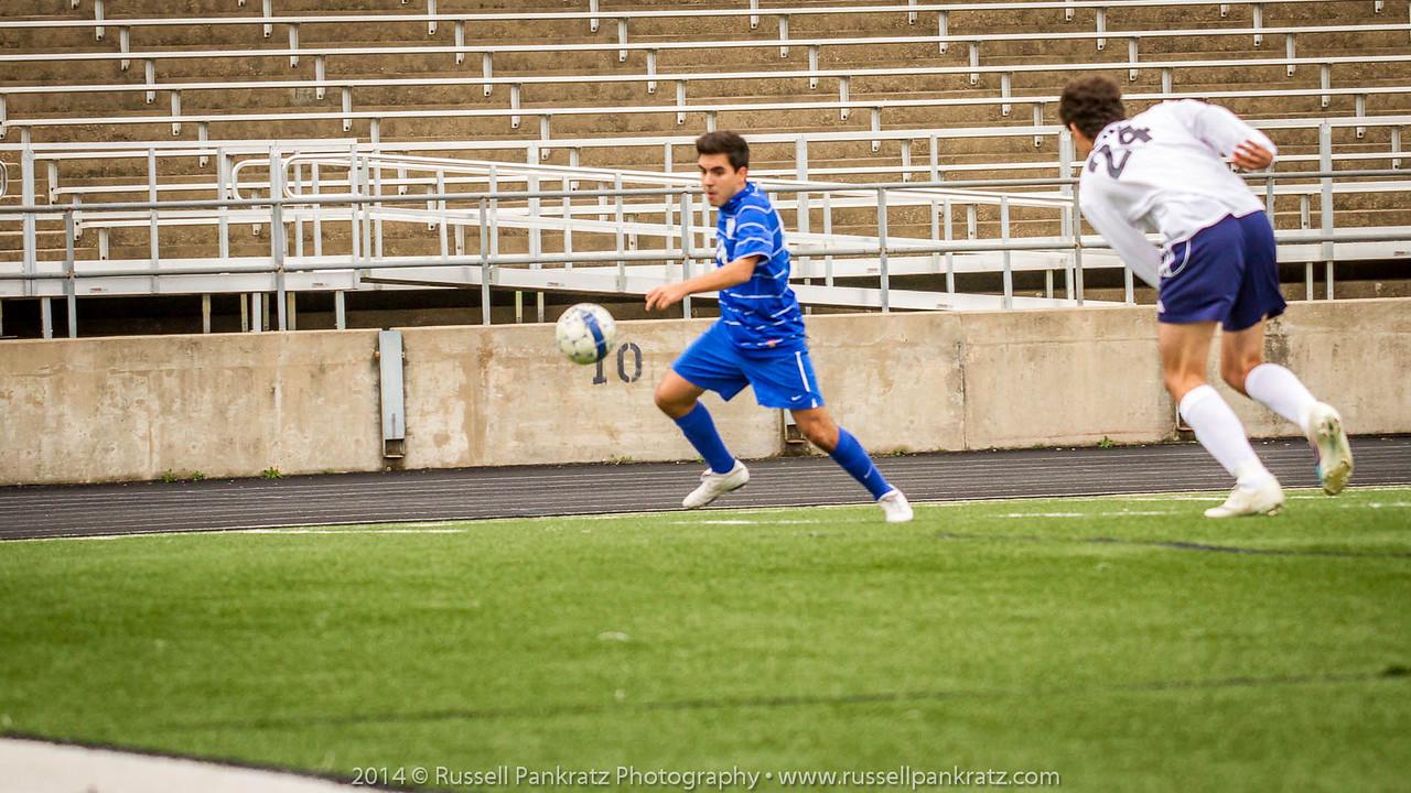 20140201 Chaps boys varsity vs  Akins--17
