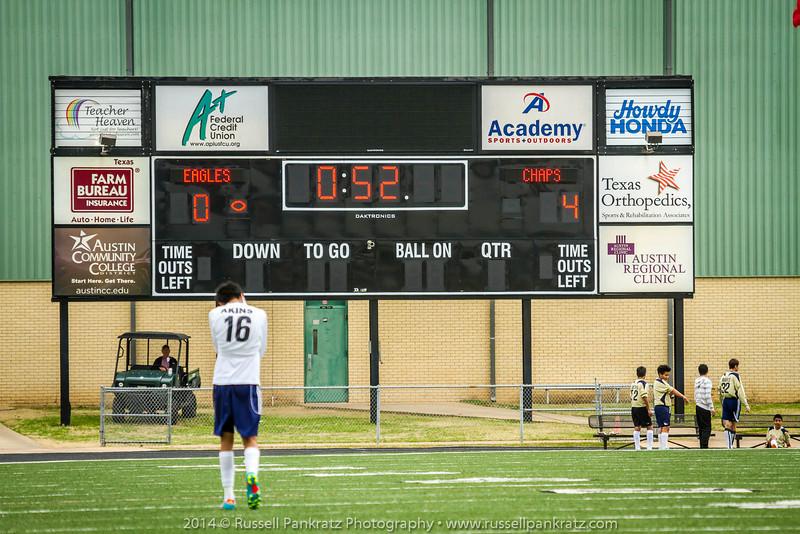 20140201 Chaps boys varsity vs  Akins--136