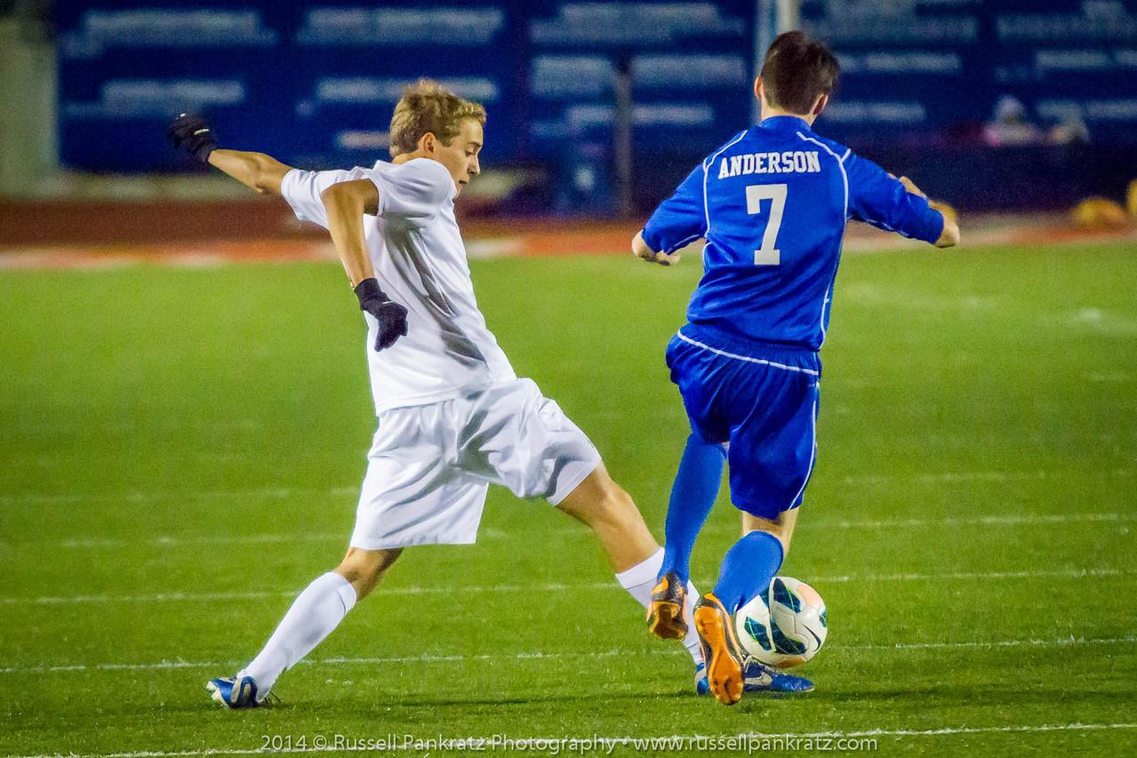 20140204 Chaps boys varsity vs  anderson-06