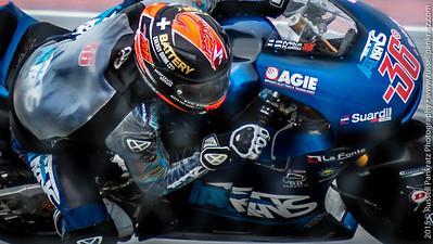 20150410 COTA - MotoGP - Friday Practice-157