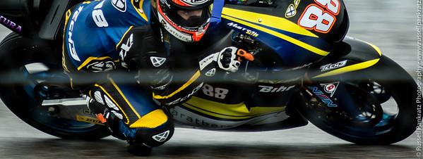 20150410 COTA - MotoGP - Friday Practice-169-2