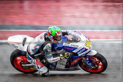 20150410 COTA - MotoGP - Friday Practice-155
