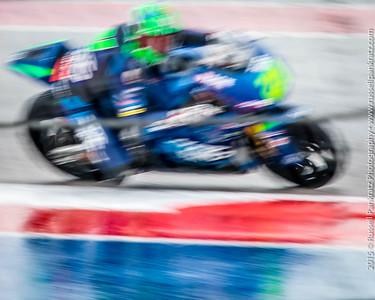 20150410 COTA - MotoGP - Friday Practice-120