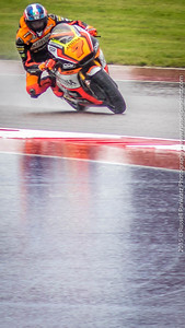 20150410 COTA - MotoGP - Friday Practice-91