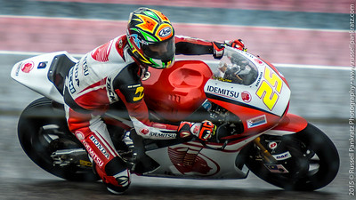 20150410 COTA - MotoGP - Friday Practice-140