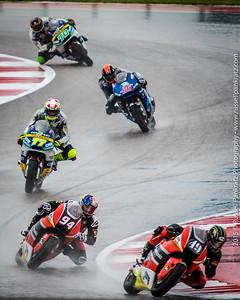 20150410 COTA - MotoGP - Friday Practice-56