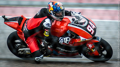 20150410 COTA - MotoGP - Friday Practice-161