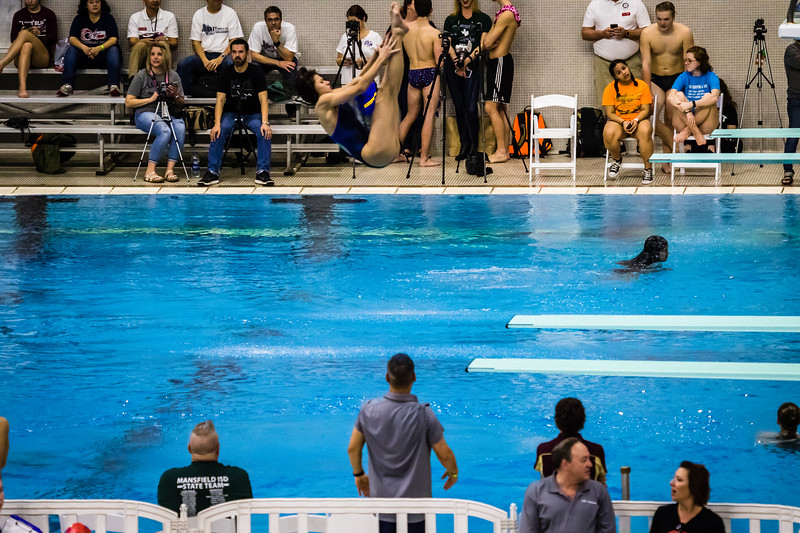 2018 UIL 5A State Swimming & Diving Championship-17