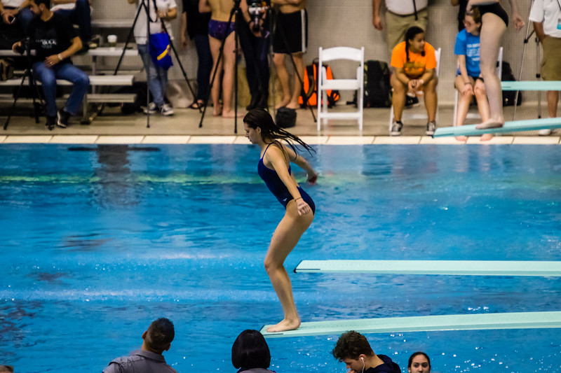 2018 UIL 5A State Swimming & Diving Championship-35