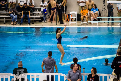 2018 UIL 5A State Swimming & Diving Championship-11