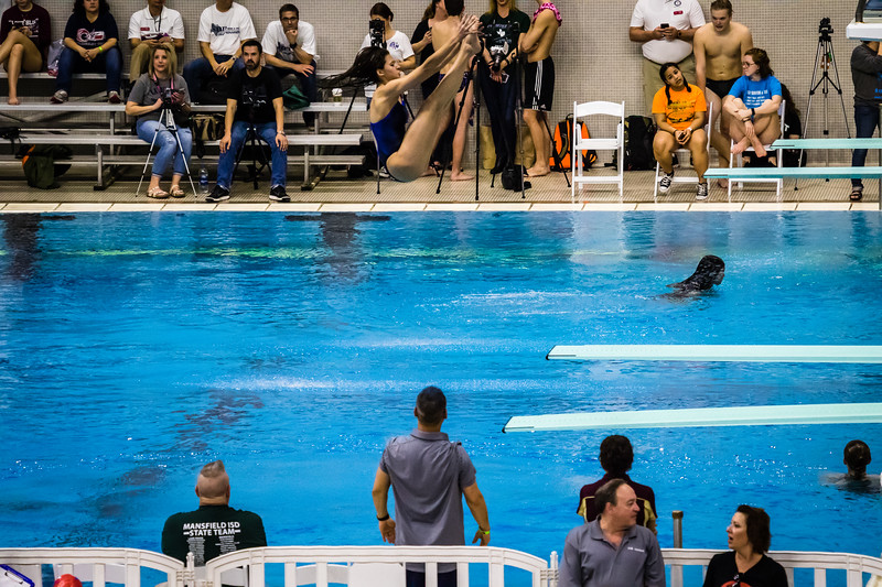 2018 UIL 5A State Swimming & Diving Championship-16