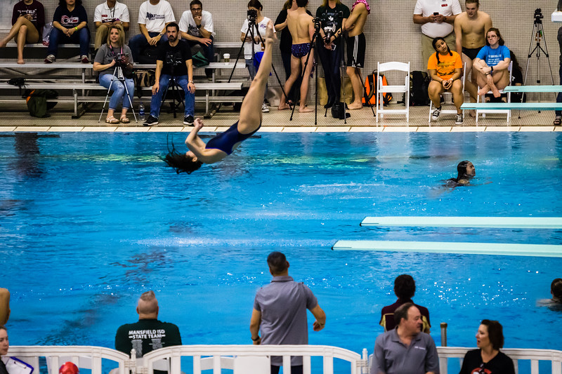 2018 UIL 5A State Swimming & Diving Championship-19